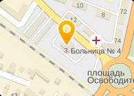 ЧП ПЕКАРСКИЙ ЦЕНТР, ЧП