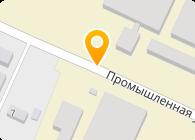 Профигруп Украина, ООО