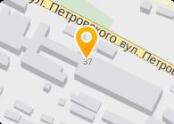 ОАО ДНЕПРОЦЕМЕНТ, ОАО