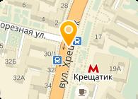 Азимут групп Украина, ООО