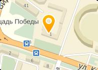 ТрансИнвестРам, ООО