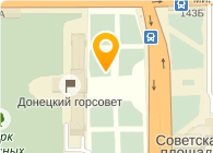 Максимум-оптторг, ООО
