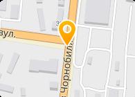 Светкермет, ГП Инженерный центр твердых сплавов