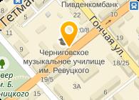 2ЛДИ-Техпродукт, ЧП