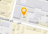 Завод экспериментальных промышленных технологий , ЗАО