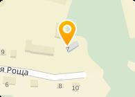 ЛентТорг, ООО