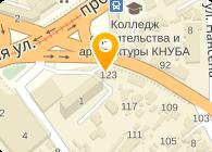 Интерхимпласт, ООО