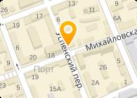 Мегаимпекс, ООО