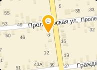 ТРАНСЧЕРМЕТ, НПО, ООО