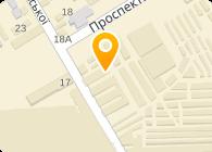 Витаже, СПД (Vitazhe)