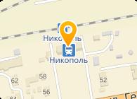 Профнастил (Никопольский филиал), ООО