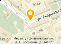 Изол-Груп, ООО