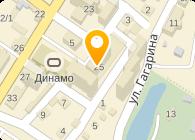 Виндкомпани-С, ООО