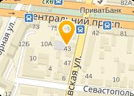 Укртрейдинг, ООО