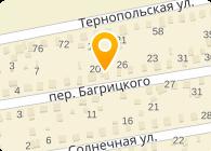 Домус Арт, ООО