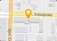 Промимпекс Полтава, компания