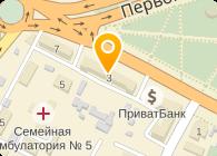 КОМПРОМИСС-Н, ООО