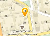 УКРМЕТАЛЛОПРОМ, ЗАО