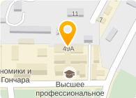 УКРТЕХПРОМ, ЧП