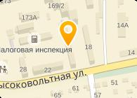 Торговый Дом Фавор, ООО