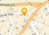 Баштанский сырзавод, ЗАО