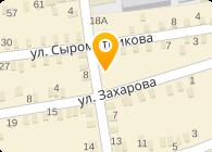 Строй-Дон, завод, ООО
