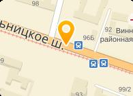 Сидоренко В.П., СПД