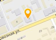 Херсоноборудование, ООО