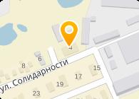 Укрспецмашснаб, ООО