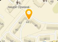 Веников Д.П., ЧП (ТМ Витатехник)
