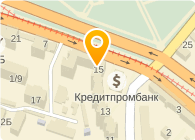 "ПАО ""ЗЕМЕЛЬНЫЙ КАПИТАЛ "" КБ"