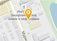 Унихимтек-Украина, ООО