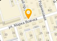 Гелиор-ЛК V, ООО