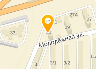 Икс Элемент, ООО