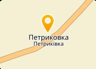 Волошина А.С., ЧП