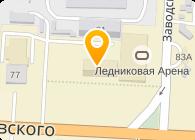 НПП Альтерна, ООО