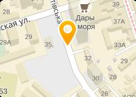 АльфаГрупп, ООО