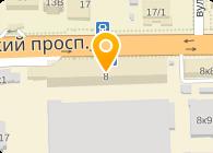 Реалпласт-Украина, ПИИ