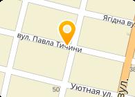 Поролоновый завод Интерфом, ООО