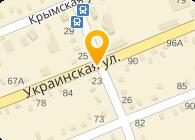 Семенов В.Г., ЧП
