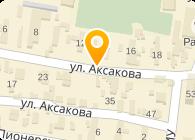 Кондратенко В.П. , ЧП