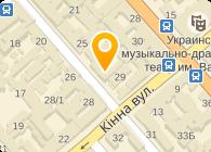 Поиск, торгово-сервисный центр