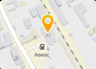 Амиран XX1, ООО(Amiran XX1)