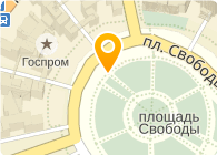 Стяжка (ТМ M-Safe), ООО