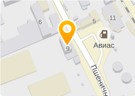 Амиран XXI, ООО