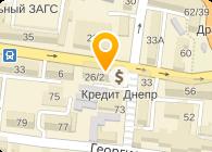 МЕГА-АЗОВ, ООО