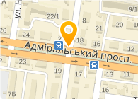 Ай-сток, СПД (i-stock)