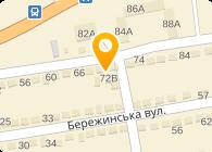 Брыгар Светлана, ЧП