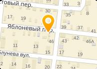 Нитрон ЛТД, ООО