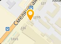 Промимпекс ГТВ Центр, ЧП